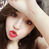 http://oss.suning.com/lzcourse/longzhupic/03c50da1-eedd-4cc1-82c2-103322f50aae.jpg
