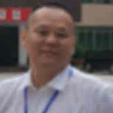 http://oss.suning.com/lzcourse/longzhupic/199e4ba4-36e1-4bfb-9afa-85d644584fb5.jpg