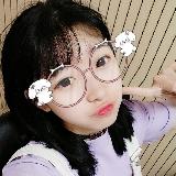 http://oss.suning.com/lzcourse/longzhupic/1d5a2222-945c-4fda-941d-15e76f4a8364.jpg