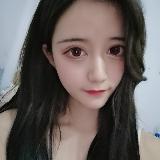 http://oss.suning.com/lzcourse/longzhupic/1de780ba-e254-4988-97ee-2f8785809a57.jpg