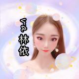 http://oss.suning.com/lzcourse/longzhupic/20366ab6-4493-4f96-a7f3-bbe9021cddea.jpg