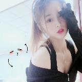 http://oss.suning.com/lzcourse/longzhupic/3766af60-ef36-46fa-a0c8-9e42838e3357.jpg