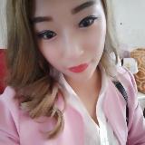 http://oss.suning.com/lzcourse/longzhupic/38c92ad3-ead8-49d9-a4a7-d84b29e89e14.jpg
