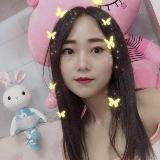 http://oss.suning.com/lzcourse/longzhupic/4ab8ed66-657c-4a6b-be69-1ccdc0917a6b.jpg