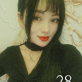 http://oss.suning.com/lzcourse/longzhupic/55518415-a1f2-421a-8d81-6e88361dd145.jpg