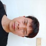 http://zrbjl.3456244.com/lzcourse/longzhupic/56e563ed-c633-46d9-a52f-b38a544ee3bb.jpg