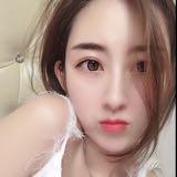 http://oss.suning.com/lzcourse/longzhupic/79435ad7-42d3-4291-81cd-e83fe51a4d17.jpg