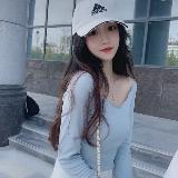 http://oss.suning.com/lzcourse/longzhupic/80ee49e7-3685-411a-8cf2-448491583be3.jpg