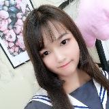http://oss.suning.com/lzcourse/longzhupic/8bc39ce4-0e5c-4d41-a0d2-456e72a0b21b.jpg
