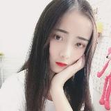 http://oss.suning.com/lzcourse/longzhupic/8e21ea53-01b1-40de-9b5e-940be7dc1c3c.jpg