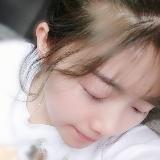 http://oss.suning.com/lzcourse/longzhupic/99cd7bef-d6e5-49ee-a22b-30ac1d3428cf.jpg
