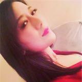 http://oss.suning.com/lzcourse/longzhupic/b59a6bc2-ae22-4224-8788-cfd88d9ea494.jpg
