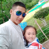 http://oss.suning.com/lzcourse/longzhupic/bb5b9d66-cc9e-4c01-94db-d99731f66977.jpg