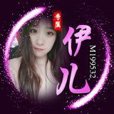 http://oss.suning.com/lzcourse/longzhupic/e039cb7e-1315-4888-9fe5-2580f18e991c.jpg