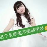 http://oss.suning.com/lzcourse/longzhupic/ec2c2106-4b41-46b0-8f15-d1e3c9aeacfb.jpg