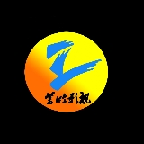 http://oss.suning.com/lzcourse/lzuseravatar/2b28e17d-f96c-4fbe-b393-b4ff93f53394.jpg