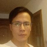http://oss.suning.com/lzcourse/lzuseravatar/42410ced-7553-42d4-8538-a5547a6df5a4.jpg