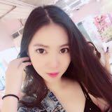 http://oss.suning.com/lzcourse/lzuseravatar/7ef21f8b-0fb3-4e3e-974c-2ba82e947cef.jpg