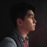 http://oss.suning.com/lzcourse/lzuseravatar/8a52a951-b9b2-4bbb-9462-9ef1b35e9710.jpg