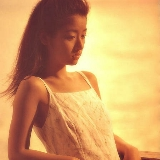http://oss.suning.com/lzcourse/lzuseravatar/a1b36b17-deaa-45f4-aa80-03a33576e852.jpg
