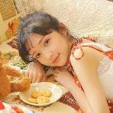 http://oss.suning.com/lzcourse/lzuseravatar/a63c8bf0-9c6c-473a-9ab5-d494f15a1505.jpg