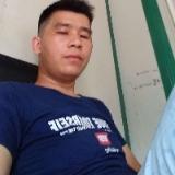 http://oss.suning.com/lzcourse/lzuseravatar/b9eef87f-c2d7-4dcb-b9a7-c7146e3f84c2.jpg