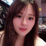 http://oss.suning.com/lzcourse/lzuseravatar/cc6e338f-6245-470b-9614-5d6418dd98b3.jpg