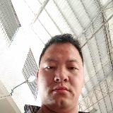 http://oss.suning.com/lzcourse/lzuseravatar/d97e1635-3eb5-49bf-8c34-9a0e095b1a8b.jpg