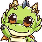 http://oss.suning.com/lzcourse/lzuseravatar/no-avatar.jpg