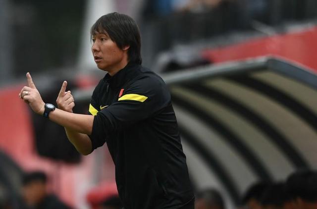 官方!亚足联宣布重磅消息,国足收获2大利好,进12强赛希望大增