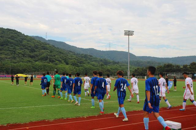 足球大省!江苏将承办中国四大联赛,足球基础设施已走全国前列