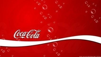 可口可乐与国际残奥委会签订新协议 可享受赛事全球营销权至2032年