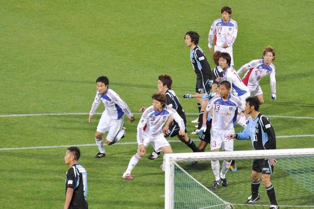 0-2!爆大冷!亚洲第2轰然倒下,止步半决赛,9连胜终结