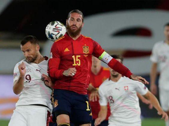 西班牙国家队最新名单解读:多名天才小将入围,球队风格更加多元