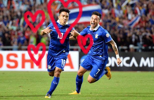 世预赛亚洲区,都在与国足竞争:泰国VS印尼,科威特VS澳大利亚