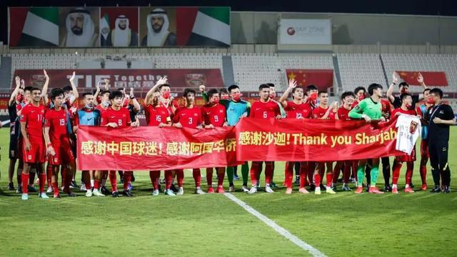 独家专访吴曦:为了这一生最后进世界杯的机会,必须拼了