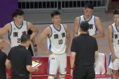 全运会重头戏!广东火拼浙江,两大MVP对撞,杜锋有重要任务
