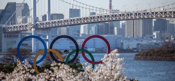奥运推迟美体育组织陷危机 预估损失超6亿美元