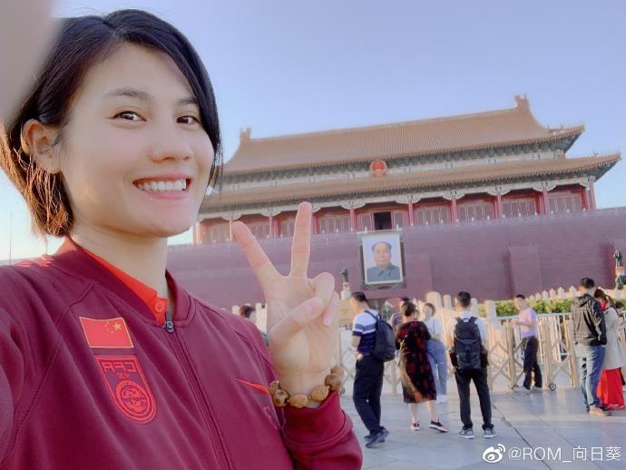 广东队长赛季全打满带队升级 国家队首秀或在世界杯