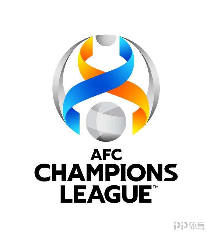 亚足联官方:江苏队退出2021年亚冠 G组比赛6月21日打响