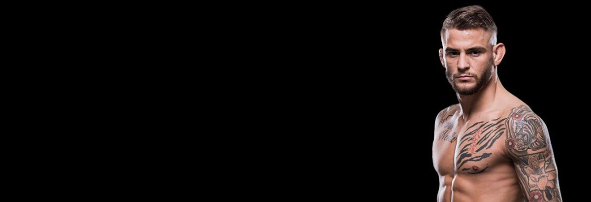 达斯汀-普瓦里尔
