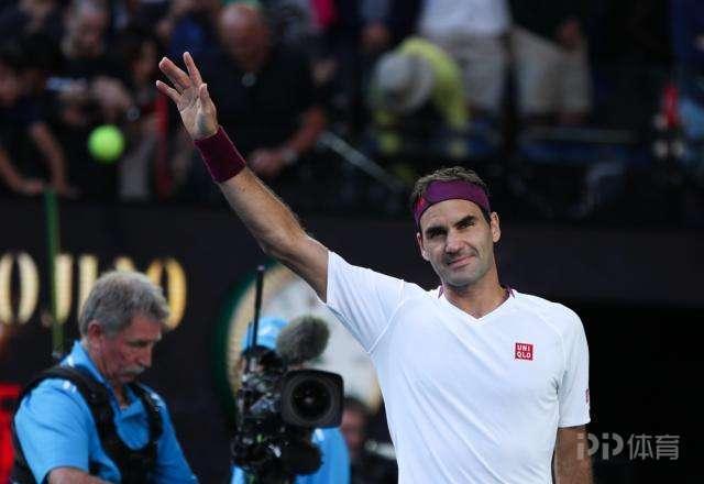 ATP新赛季八大猜测:费德勒退役 蒂姆登顶第一?