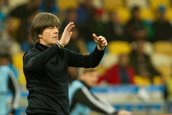 2020德国第一胜达到!勒夫却遭小猪狠批:毫无章法可言