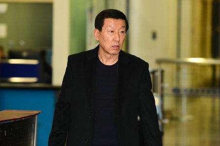 韩媒:崔康熙将与大连一方签约 年薪350万美元