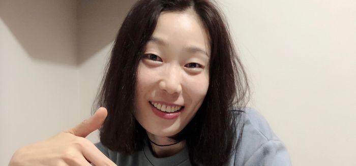 """朱婷被PP体育记者现场""""逼婚""""?看婷队怎么回答"""