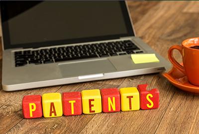 专利咨询服务